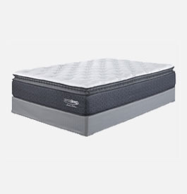 Ashley Sleep Mattresses